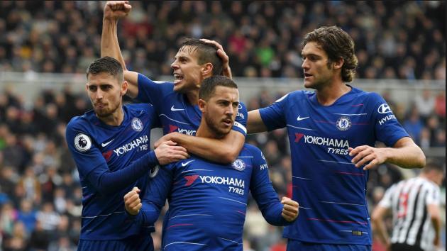 Tỷ Lệ Bóng Đá Chelsea – PAOK 3h, Ngày 30/11