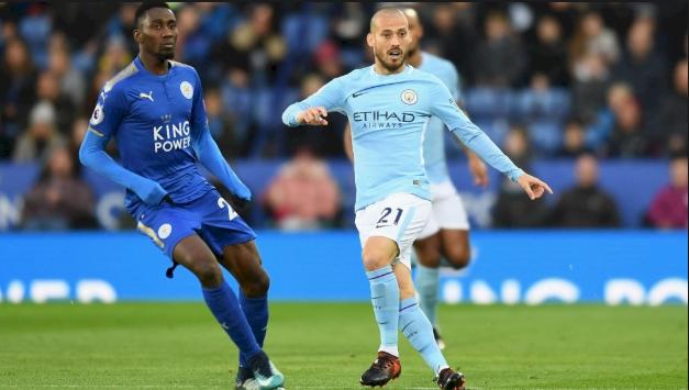 Tỷ Lệ Bóng Đá Leicester – Man City 2h45, Ngày 19/12