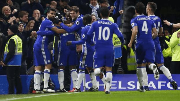 Nhận Định Bóng Đá Chelsea – Sheffield Wed 1h, Ngày 28/1