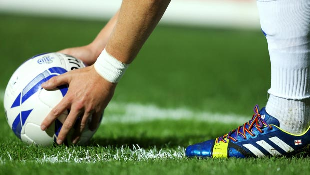 luật cá độ bóng đá
