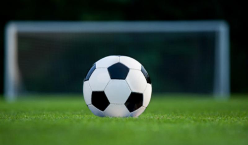 tips bóng đá uy tín