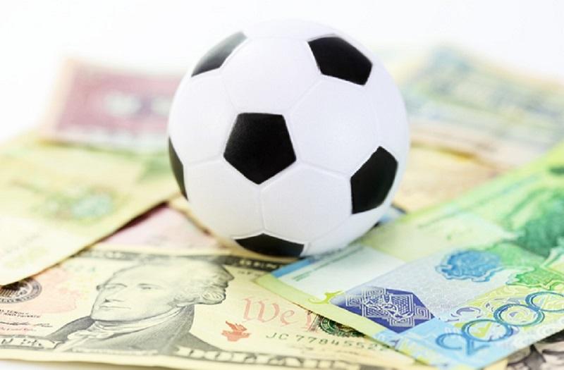 cá độ bóng đá qua mạng hợp pháp