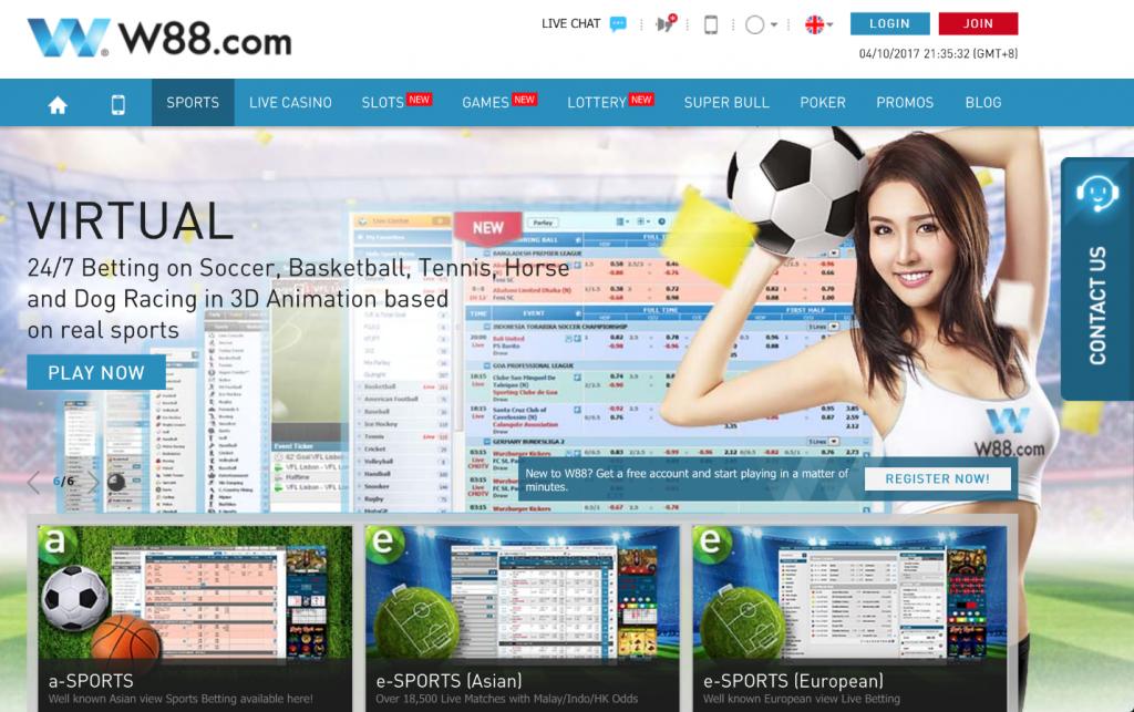 web cá độ bóng đá qua mạng