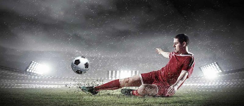 cách cá độ bóng đá luôn thắng