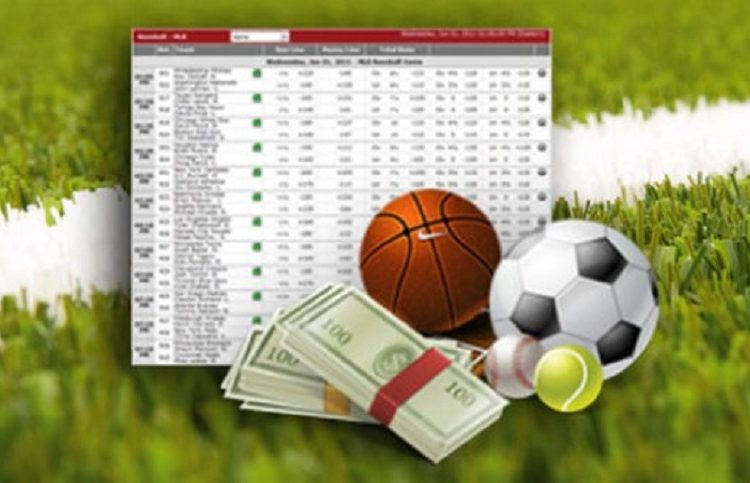 giải thích tỷ lệ cược bóng đá