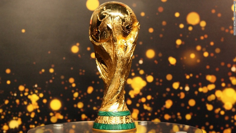 World Cup là gì