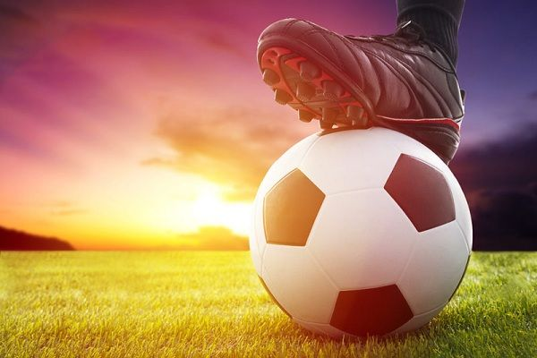 trang cá cược bóng đá
