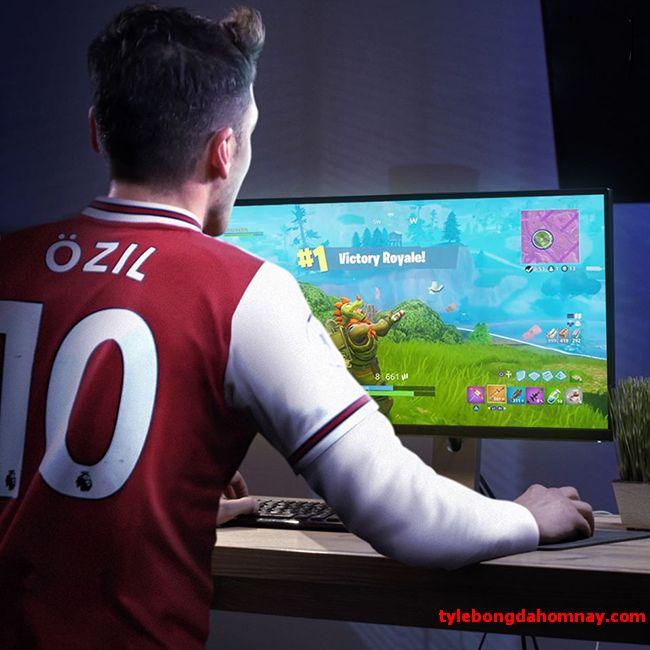 ảnh troll bóng đá
