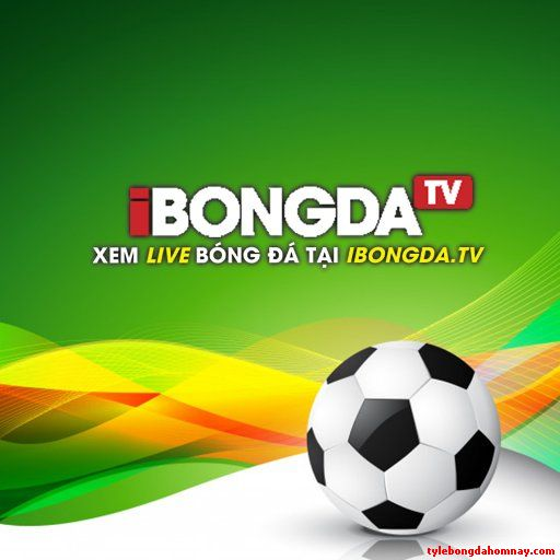 ibongda.tv