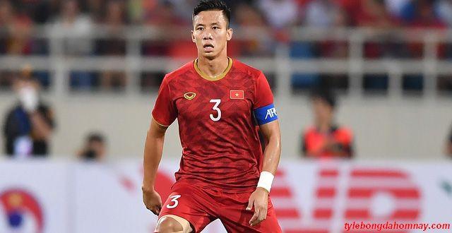 tin bóng đá mới nhất Việt nam