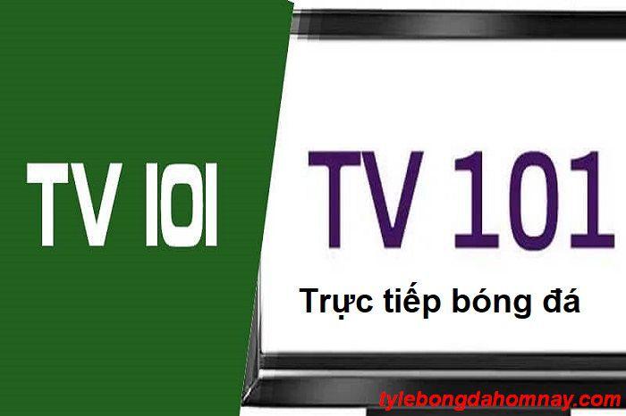 Xem TV101