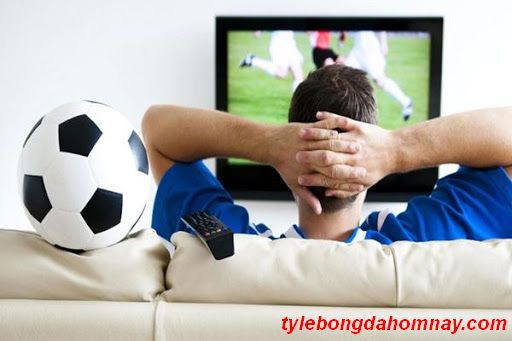 tip bóng đá miễn phí
