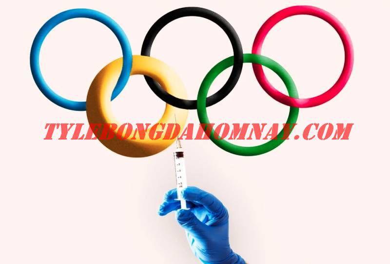 Doping là gì