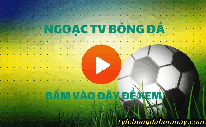 NgoacTV