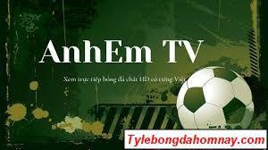 AnhEm TV
