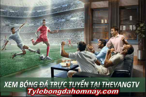 Thevang TV